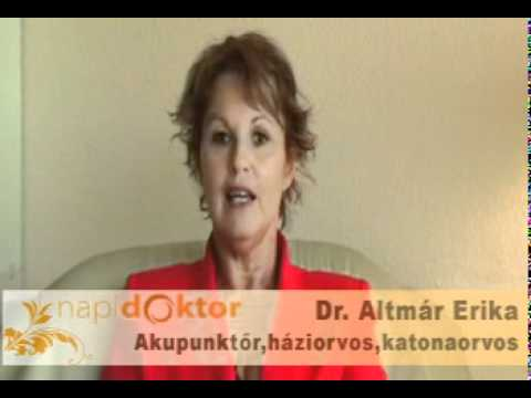 Ram-calcaneo-navicularis ízületi arthrosis