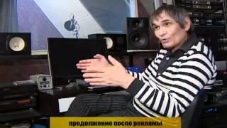 """""""СОСЕДИ Бари Алибасова"""""""