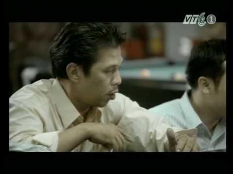 Đây mới là quảng cáo Việt hay nhất. Bạn còn nhớ không?