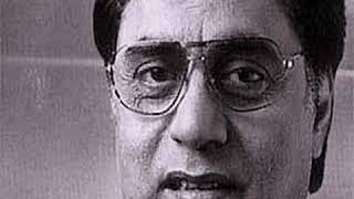 Kaise kaise hadse sehte rahey Jagjit Singh  IMAGES, GIF, ANIMATED GIF, WALLPAPER, STICKER FOR WHATSAPP & FACEBOOK