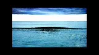 The Swell Season Hip-Hop- Lies- Dramatik Ft Glen Hansard