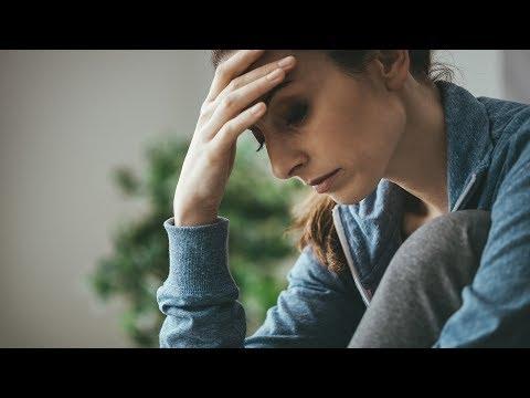 Dolore nel cuore e come distinguere il mal di schiena
