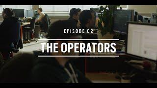 Dev Diary #2 - Operatori - SUB ITA