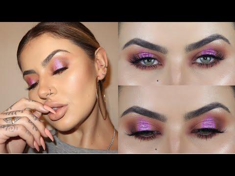 Diamond & Blush Palette by Natasha Denona #3