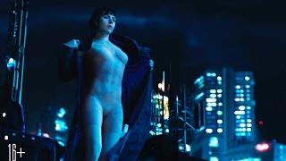 Призрак в доспехах | Трейлер №2 | Paramount Pictures Россия