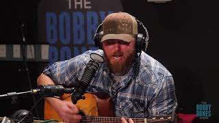 Arkansas Oil Worker Gets Chance To Sing On National Radio