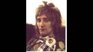 Rod Stewart(The Faces)-  Borstal Boys (Vocal Cover)