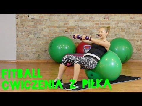 Ile ćwiczeń można zrobić w jednym mięśniu
