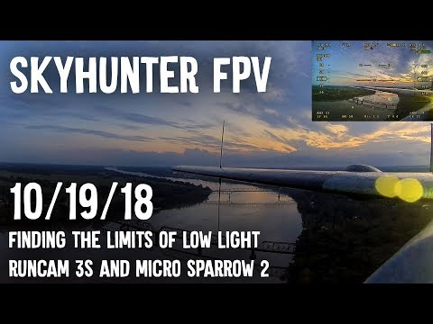 narrated-skyhunter-fpv-late-cruise-101918