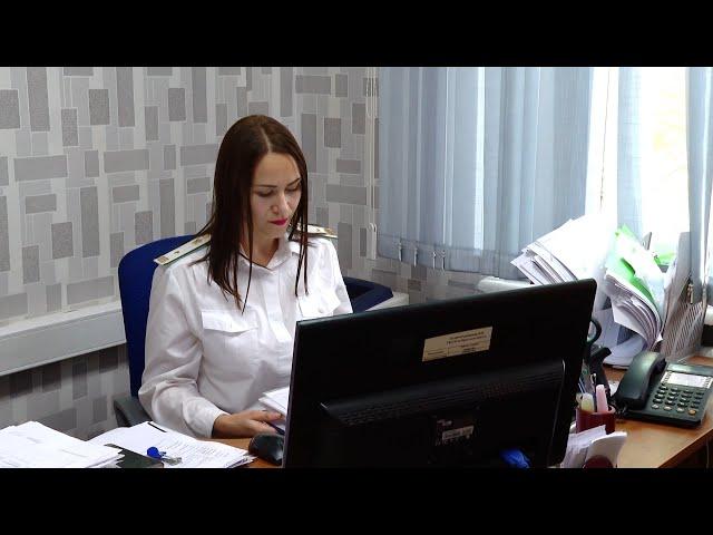 В Ангарске выросло количество должников