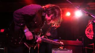 Drive-By Truckers Sh*t Shots Count