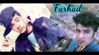 آهنگ جدید و زیبای فرهاد و فواد حبیبی Farhad and Foad Habibi