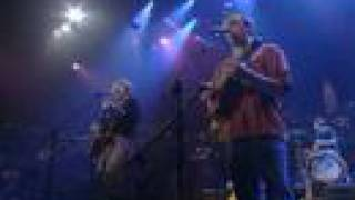 <b>Eliza Gilkyson</b>  Hard Times In Babylon Live From Austin TX