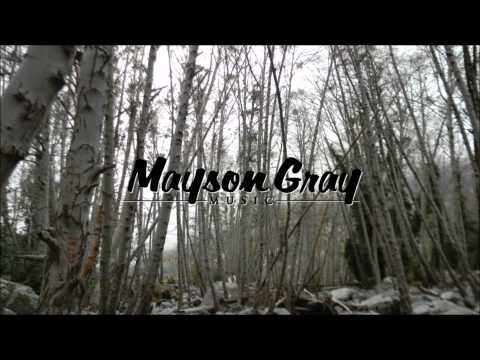Holiday - Mayson Gray (preview)