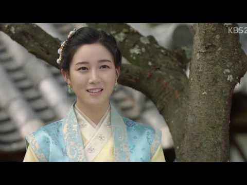 Download Best Historical Kdrama You Must Watch HD Mp4 3GP Video and MP3