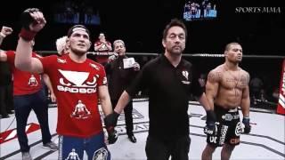 Хабиб Нурмагомедов UFC лучшие моменты, лучшие нокауты