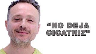 Blefaroplastia Inferior | Testimonios Clínicas Diego de León