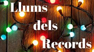 Dami Àlvarez - Llums Dels Records