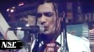 Download lagu Lela Jujur Dan Setia Mp3