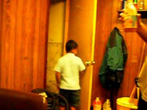 Tao payo sa kung paano sa paggamot sa isang halamang-singaw