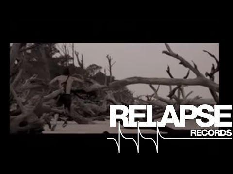 "BARONESS - ""Wanderlust"" (Official Music Video)"
