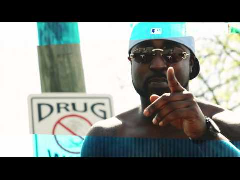 Young Buck – I'm Done Wit Y'all