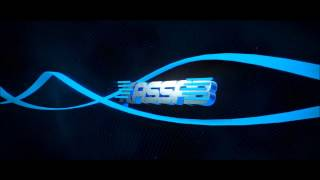My New Intro  Made By JnE Gamerz