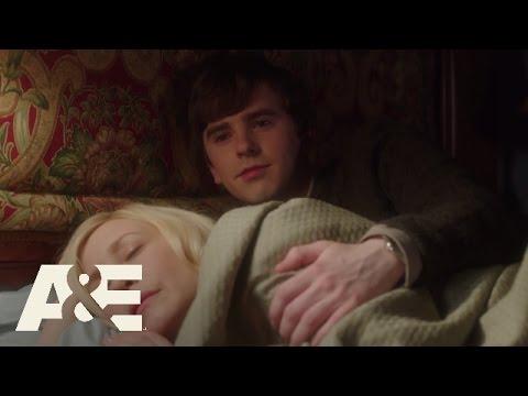 Bates Motel 4.09 (Preview)