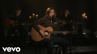 Gambar cover Brandi Carlile - The Story (Acoustic Video)