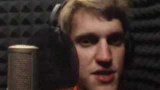 Video Tomis - Co řeknu