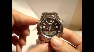 Часы Casio Edifice Цены на - chrono24comru