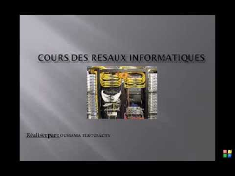 GRATUITEMENT OFPPT COURS TÉLÉCHARGER COMMERCE