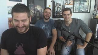 Inside Gaming Rogue Warrior gameplay