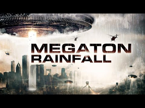 Megaton Rainfall - Gameplay trailer thumbnail