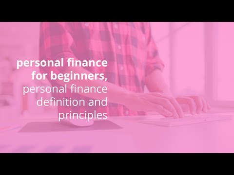 mp4 Personal Finance Definition, download Personal Finance Definition video klip Personal Finance Definition