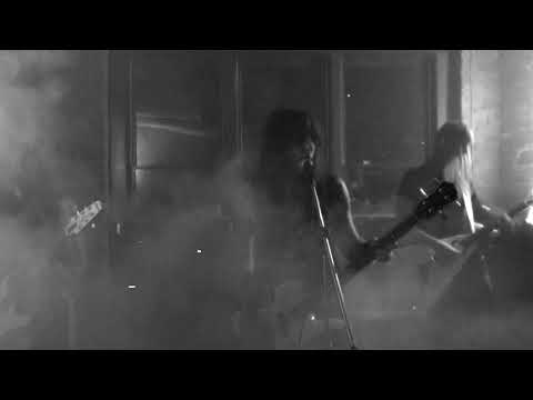 Tears For The Dying - Shadows
