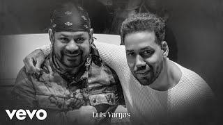 Romeo Santos, Luis Vargas - Los Últimos (Audio)