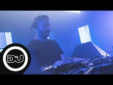 Nic Fanciulli Live From The Social Festival UK (DJ Set)