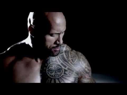 The Untold Story Behind The Rocks Tattoo Mp3