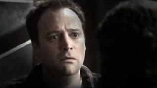 Petite vidéo des meilleurs moments de Stargate Atlantis