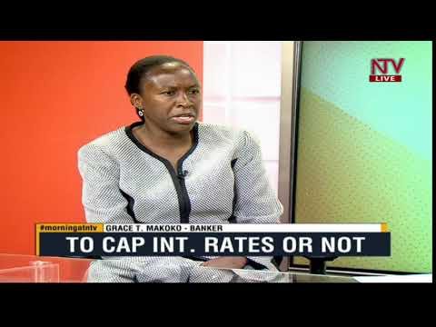 SOLUTIONS: To cap or not to cap interest rates