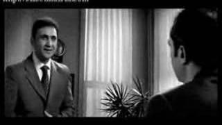 milliyet reklam filmi 2008 lider8807