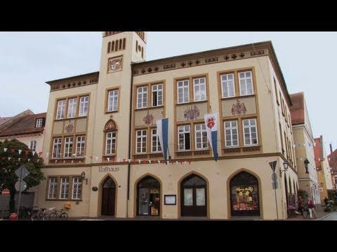Erfurt single party