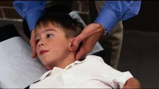 Tratamientos para los problemas de espalda