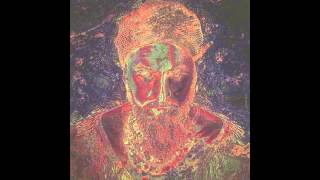 Damian Lazarus & The Ancient Moons - Vermillion (Deniz Kurtel Remix)