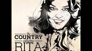 "Rita Remington ""To Each His Own"""