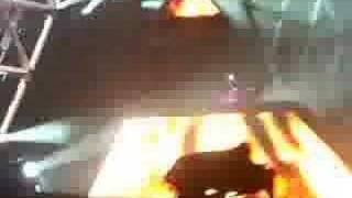 Daft Punk - Pukkelpop 2006 - Da Funk & Daftendirekt
