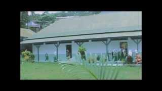 preview picture of video 'Profile MA DDI Lil Banat'