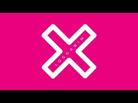 ワンポイントなロゴアニメーション制作します 印象に残る動画のお手伝いを致します イメージ1