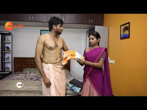 Sembaruthi Serial Today Latest Promo | 05th oct 2018 - Youtube Download